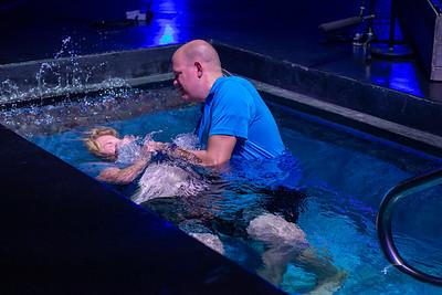 PCC Baptism 191012172206 5257