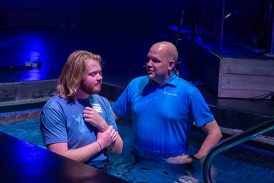PCC Baptism 191012172142 5251