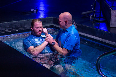 PCC Baptism 191012172208 5263