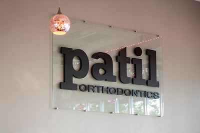 Patil_061421_0031