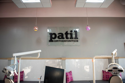 Patil_061421_0030