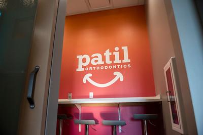 Patil_061421_0014