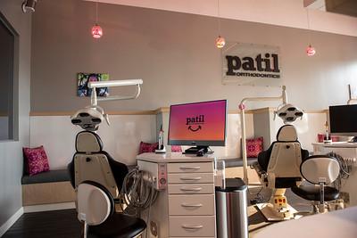 Patil_061421_0109