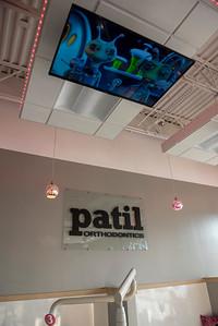 Patil_061421_0061