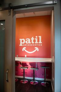 Patil_061421_0017