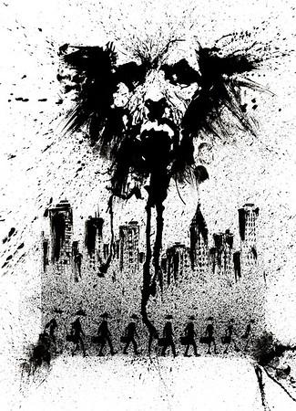H.P. Doomcraft