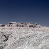 Montcleff ridge(IR).