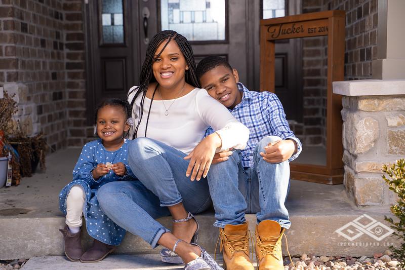 Patrice Tucker Family-02095