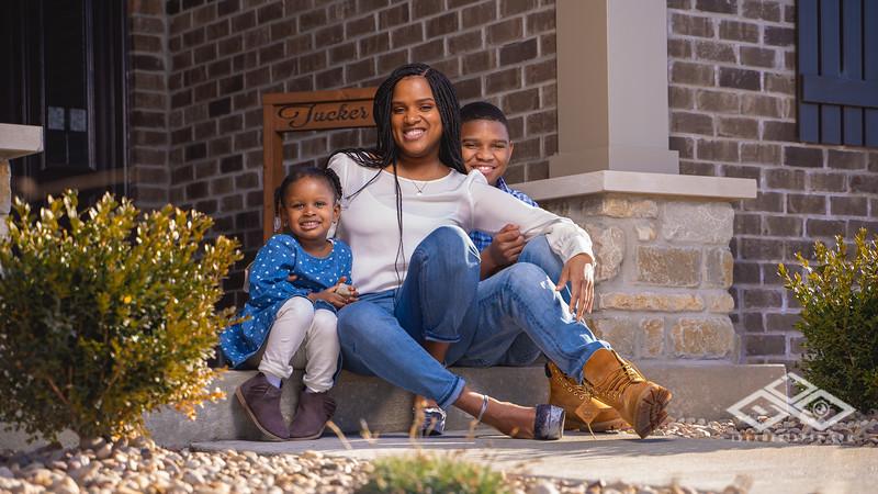 Patrice Tucker Family-02110