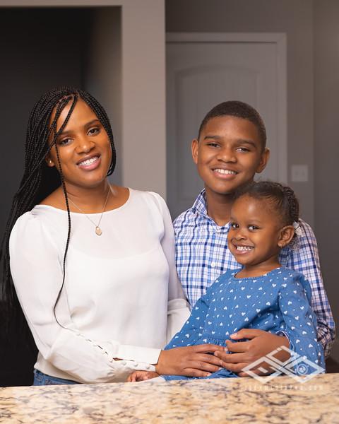Patrice Tucker Family-02085