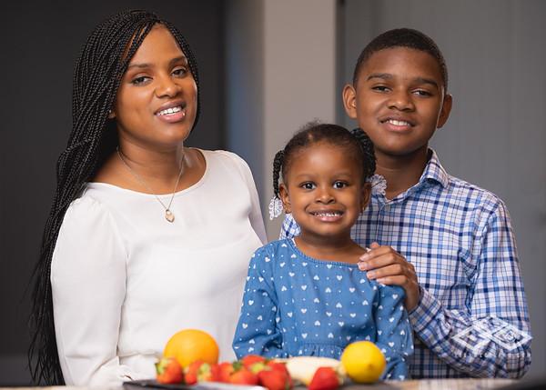 Patrice Tucker Family-02082