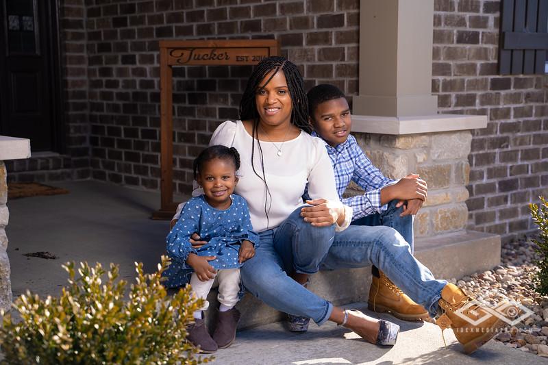 Patrice Tucker Family-02099