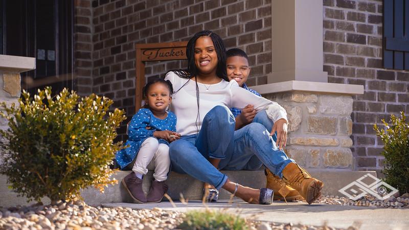 Patrice Tucker Family-02111