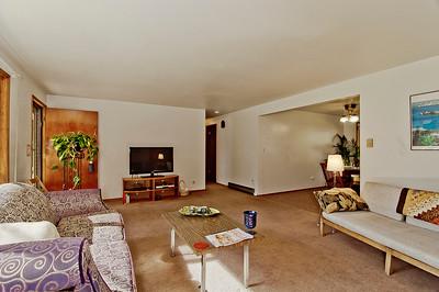 living room 1c