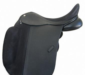 Patrick Keane Dressage Saddle 250
