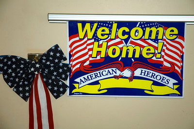 08-29-10 Welcome Home