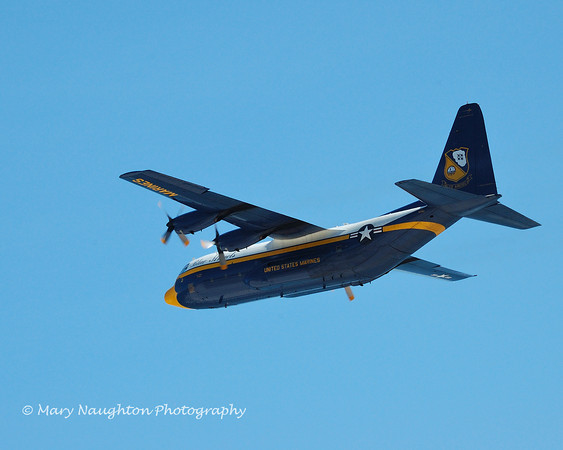 Fat Albert, Jones Beach, May 30, 2010