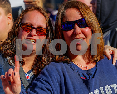 2019_Patriots_Parade-013_DxO