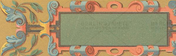 Plate_207_016