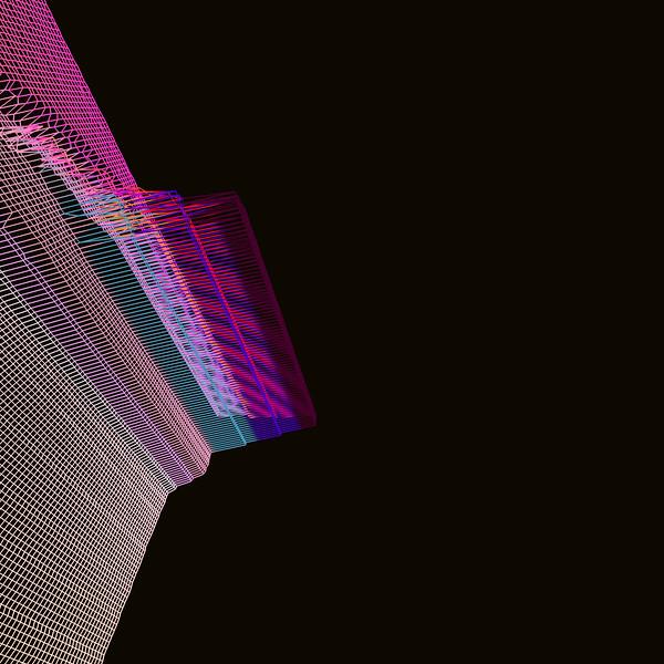 Grid_0210
