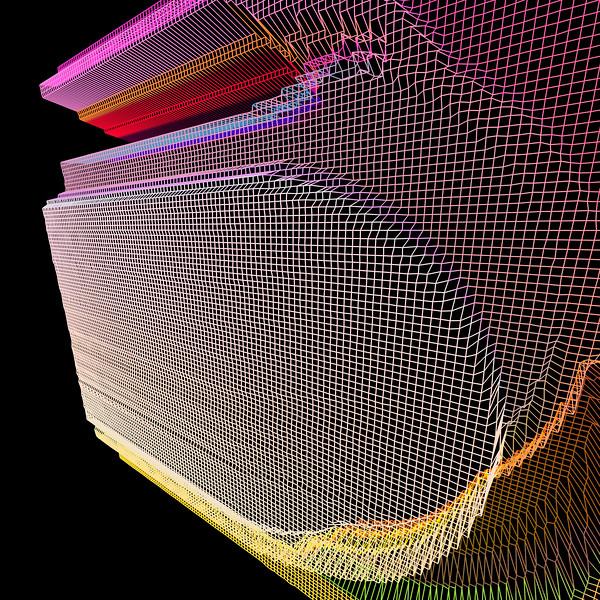 Grid_0209