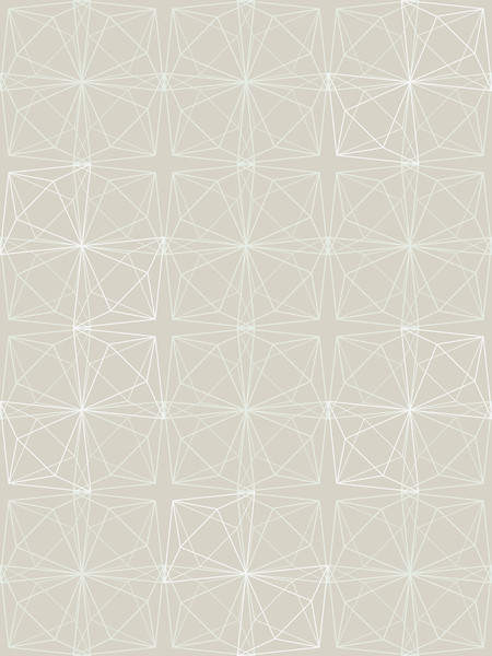 06b_It's Brilliant_Geometric_SandSpace_46,5R