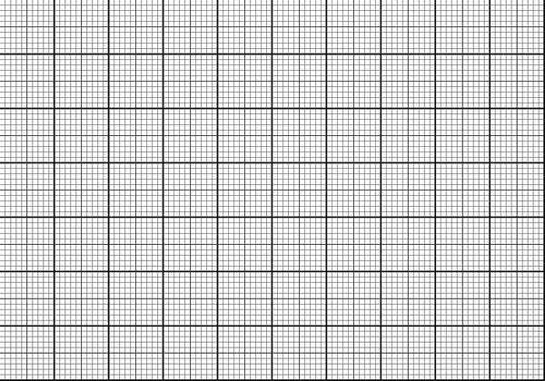 Millimeter 10.1