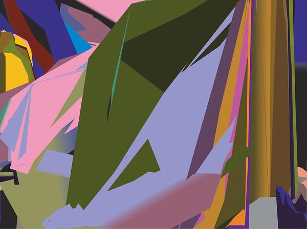 Paint it_04 75 375x280
