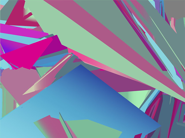 Paint it_02 75 375x280