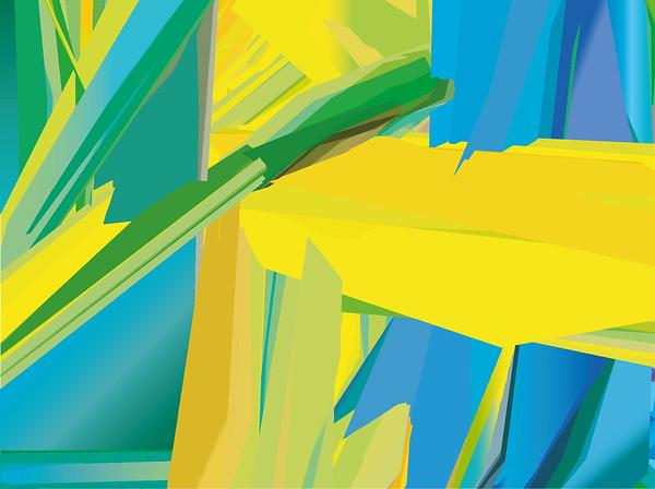 Paint it_03 75 375x280