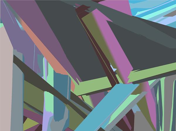 Paint it_05 75 375x280