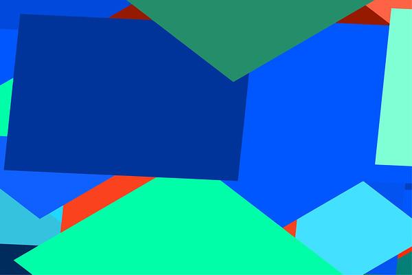 Squares_0134