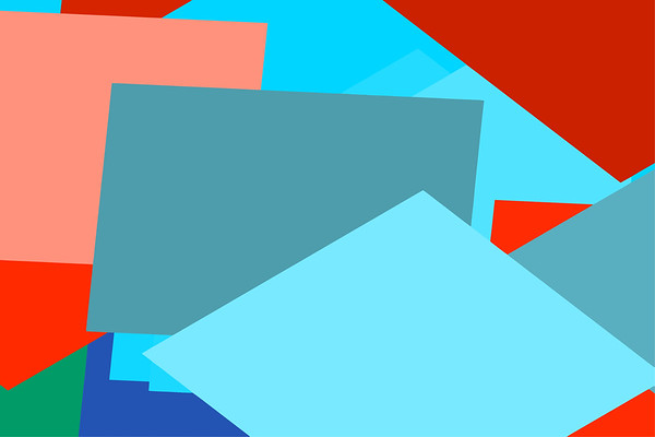 Squares_0132