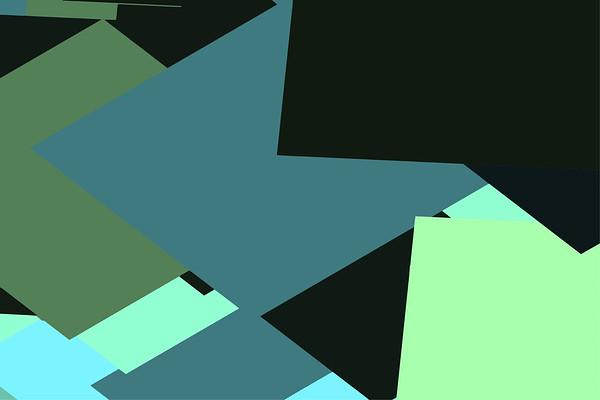 Squares_0140