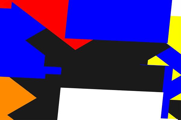 Squares_0152