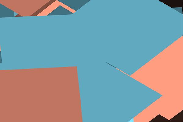 Squares_0142