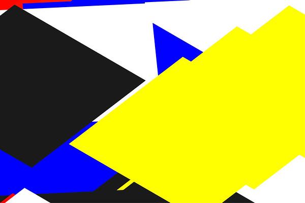 Squares_0149