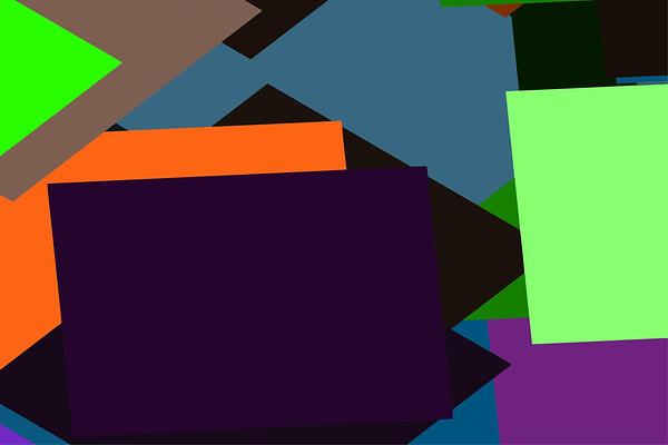 Squares_0143