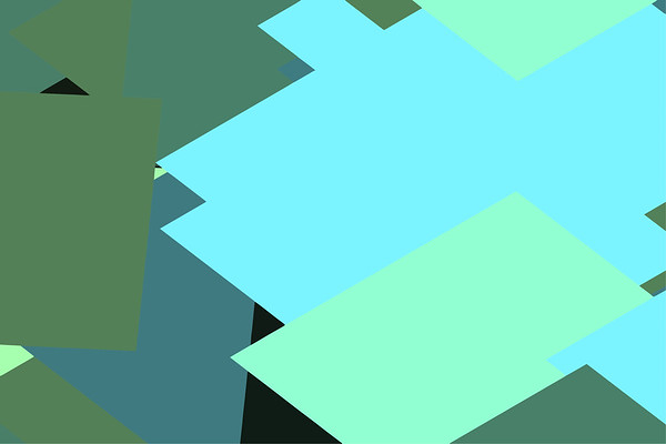 Squares_0138