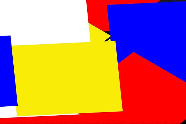 Squares_0154