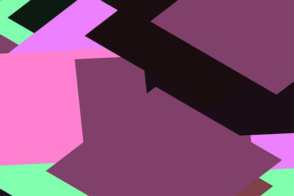 Squares_0131