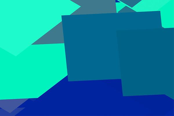 Squares_0141