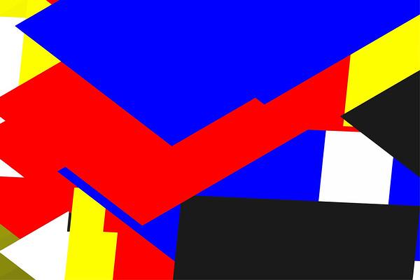 Squares_0146
