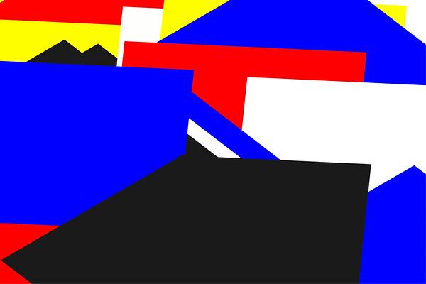 Squares_0145