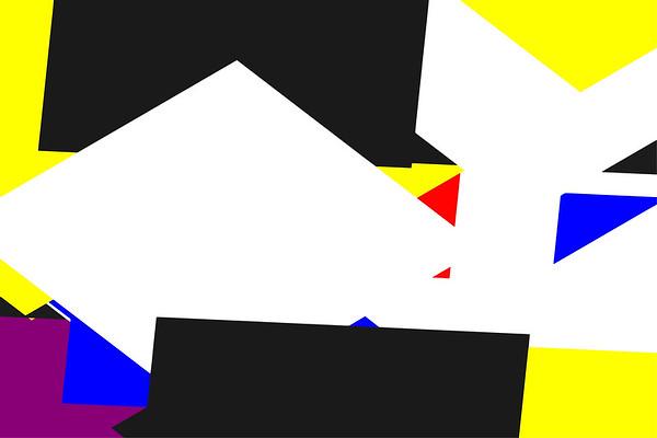 Squares_0153