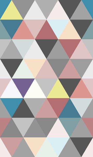 Triangle 75 375x283,5_25