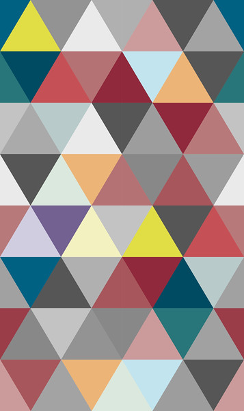 Triangle 75 37,5_21_Red-Petrol