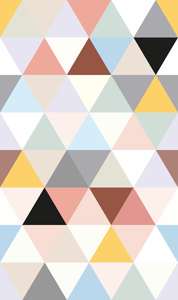 Triangle 75 37,5_16_Pastell-Salmon