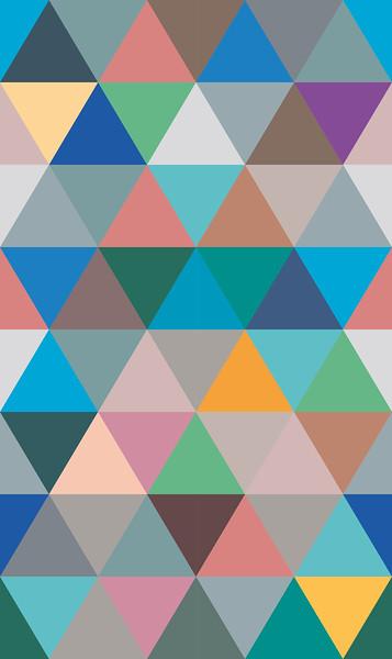 Triangle 75 37,5_8_Green-Sand