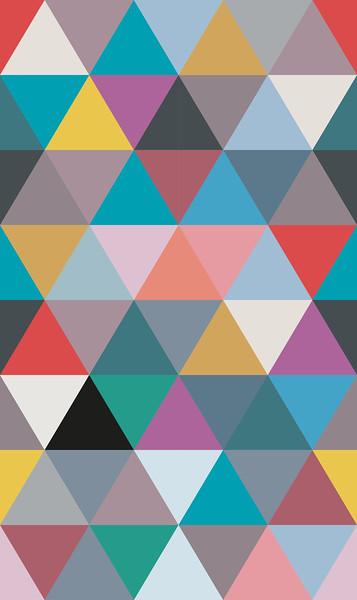 Triangle 75 37,5_1_Grey-Blue